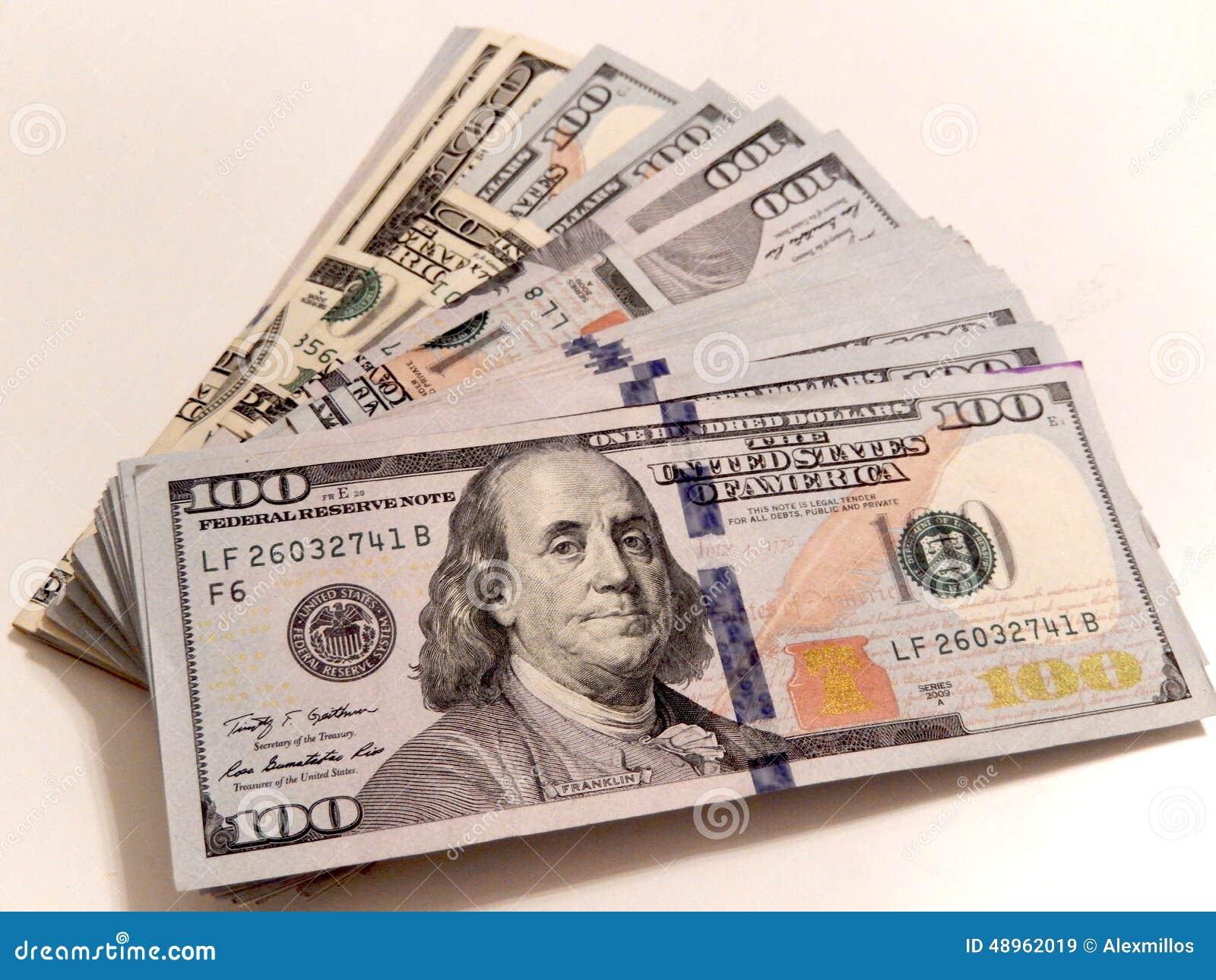 diagram of hundred dollar bill diy enthusiasts wiring diagrams
