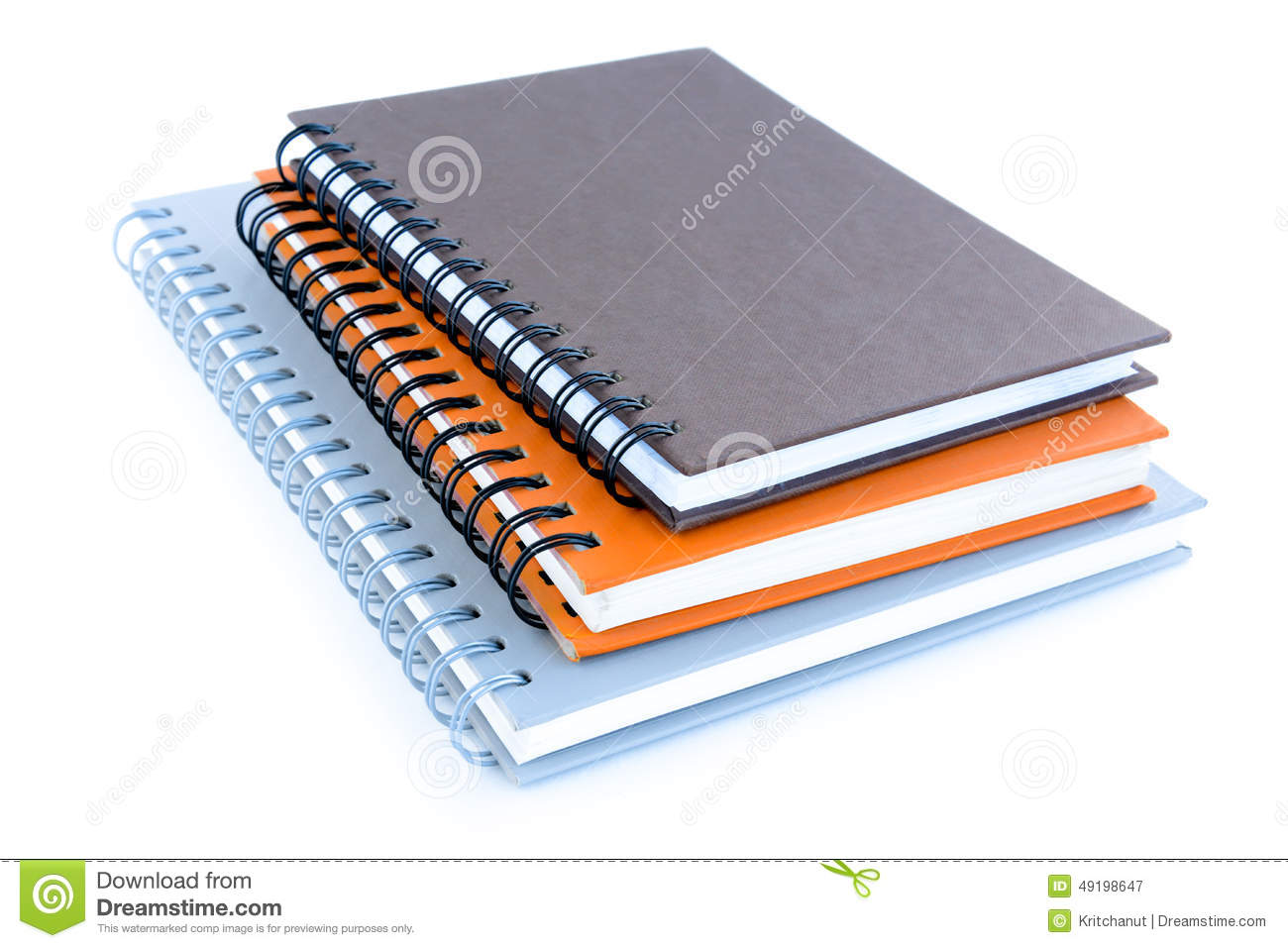 stack of notebooks or copybooks on white background stock jungle book clip art dog jungle book clip art cat