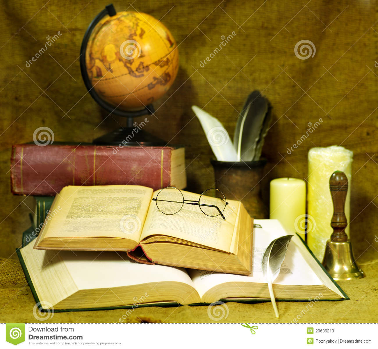 the value of studing history 비상 단기 특강 지문 3 4 5강 3 studying history is not about memorizing what we have been told  in other words, they achieve their value indirectly, through their effect upon the lives of those who study philosophy.