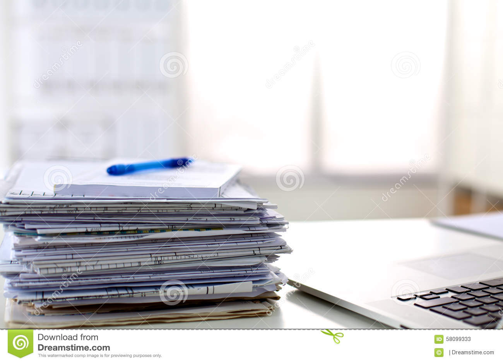laptop essay