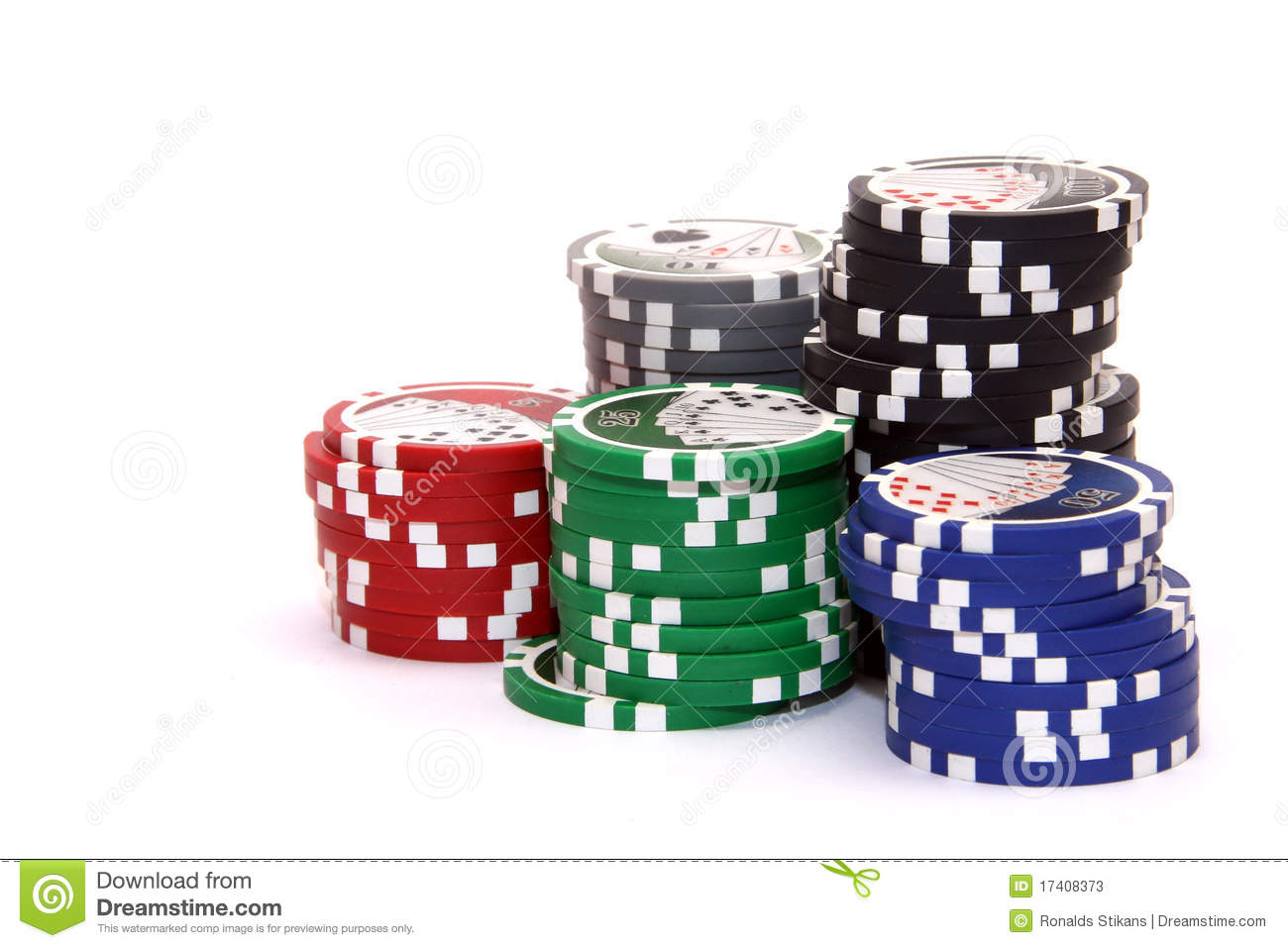 Casino table cards roulette 14