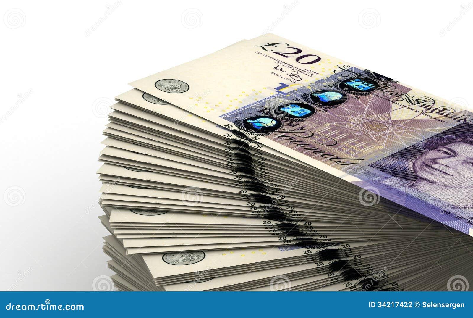 10 pound free no deposit casino bonus