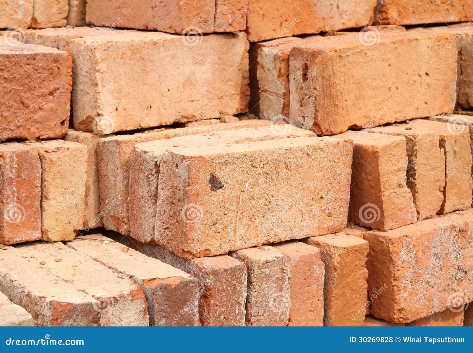 Mackey Yards Brick Company