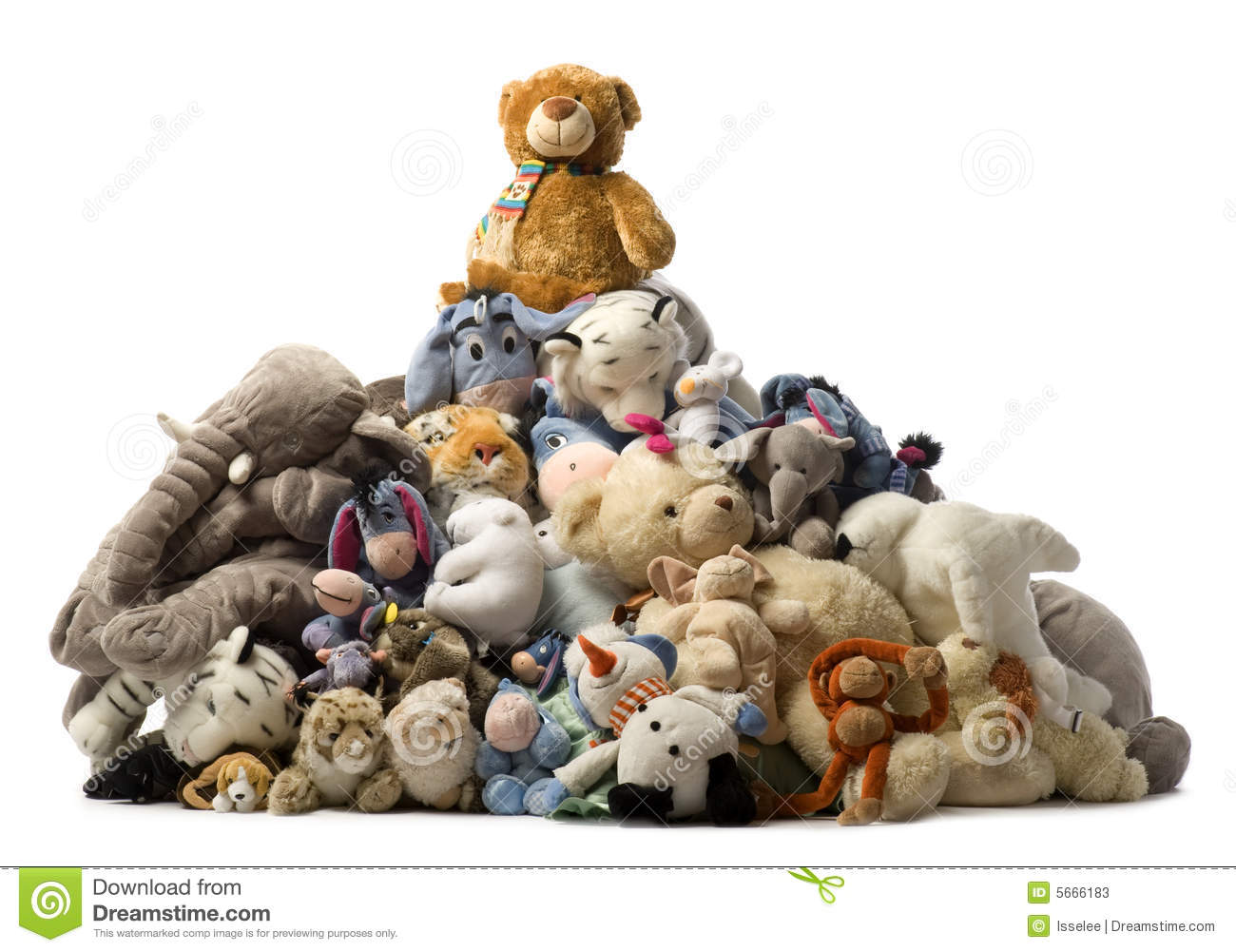 Displaying 20> Images For - Pile Of Stuffed Animals Clipart...