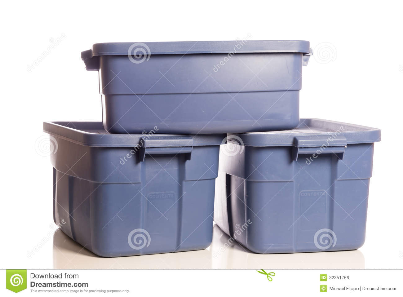 large storage inspire tub tubs plastic round organization home in contemporary with regarding