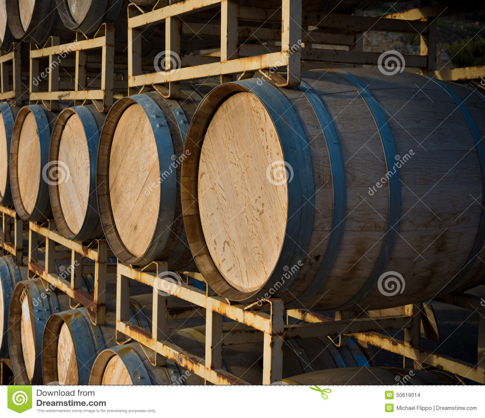 stack wine barrels stack of wine barrels barrel office barrel middot