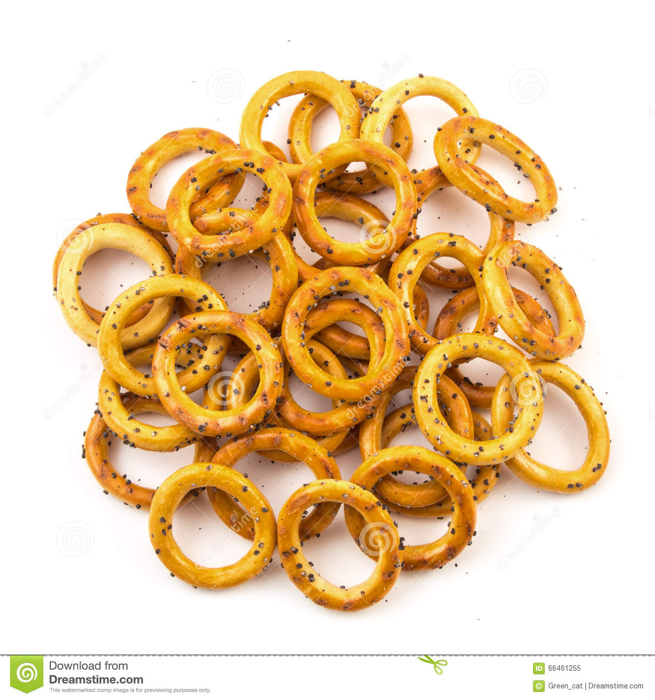 organic plain bagel with Stack Cinnamon Bagels on 5 Easy School Lunch Ideas besides Greek Nachos With Feta Yogurt Sauce in addition  furthermore 10 Minutes Suhoor Recipes also Daves Killer Bread forges into.