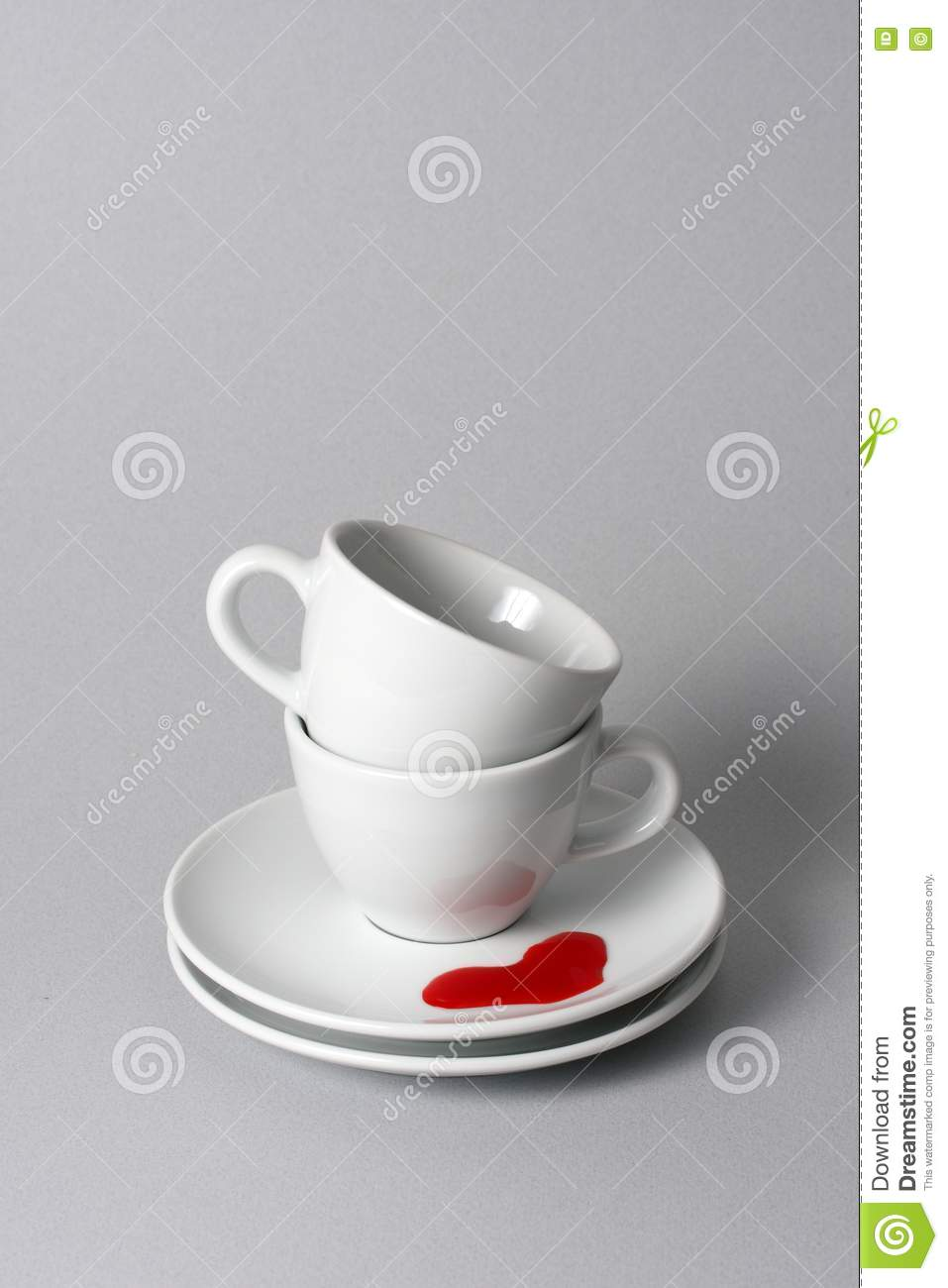64 best Tea Party Free Images and Printables images on