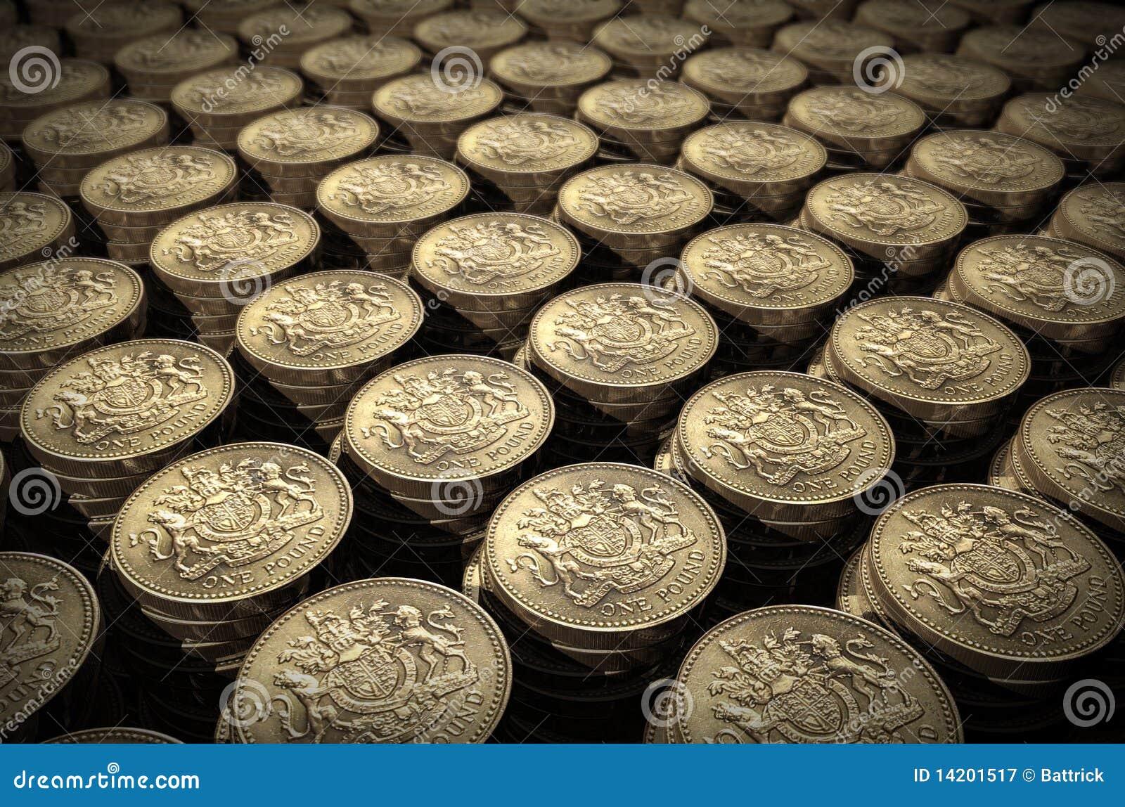 Libra coin buy