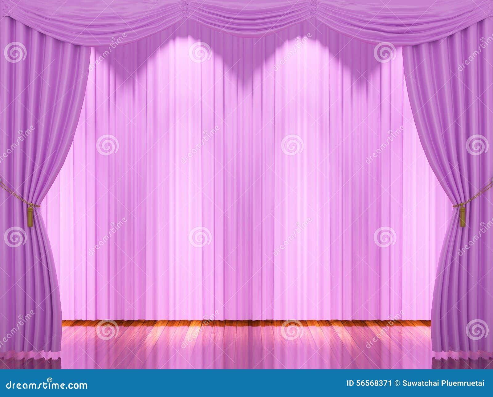 Gordijnen Babykamer Roze : Moderne gordijn roze gordijnen voor meisjes kamer romantische rose