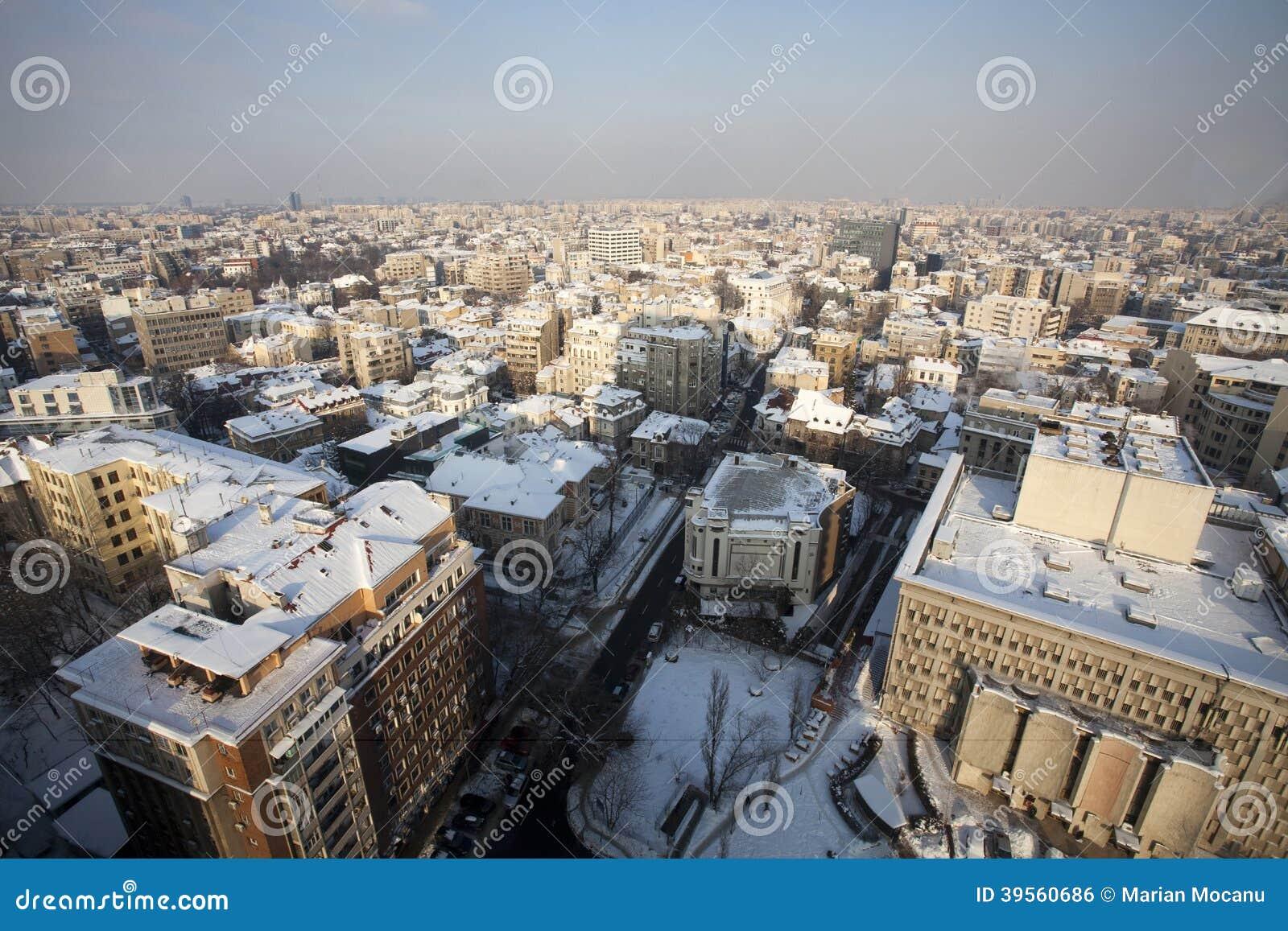 Stads- landskap