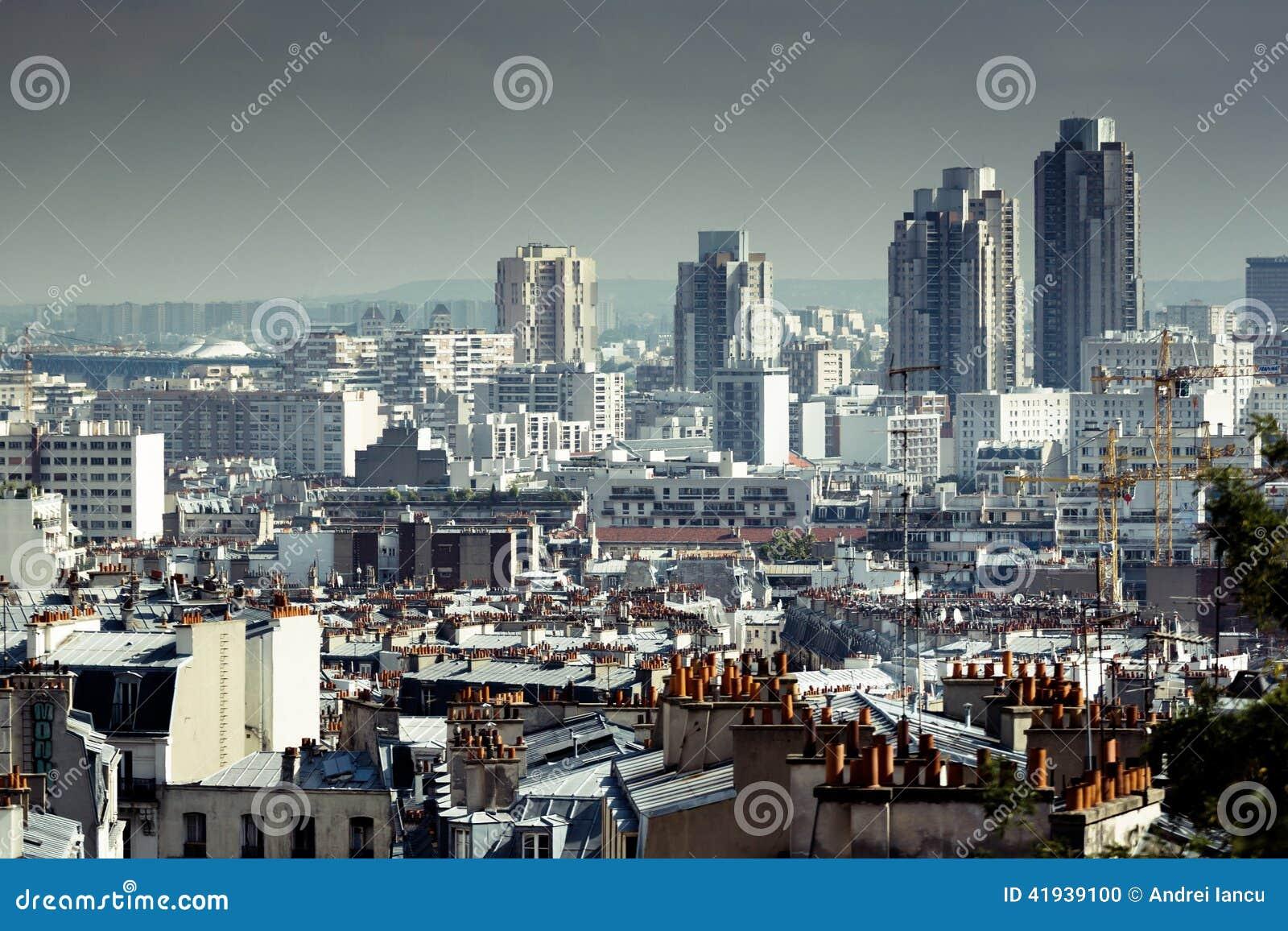 Stads- liggande