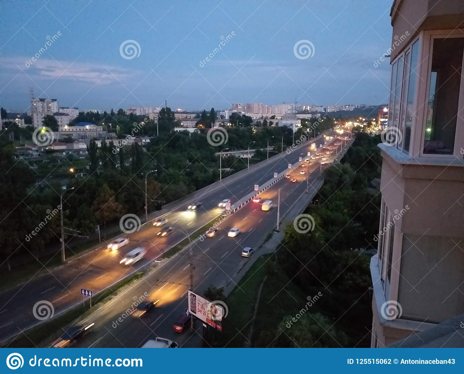 Stadschisinau