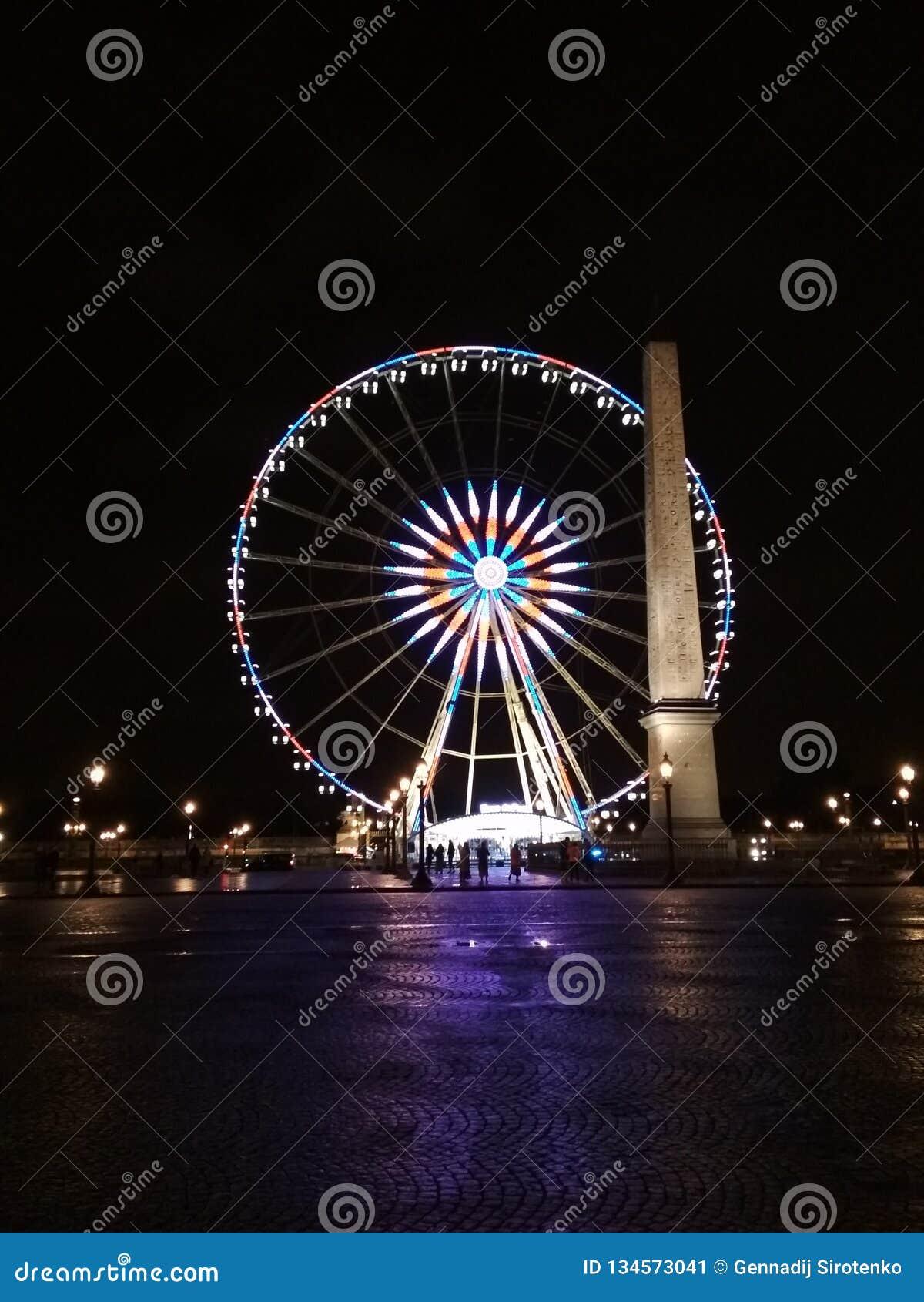 Stadt †‹â€ ‹von Paris frankreich Stadtlandschaften und Meisterwerke der französischen Kunst