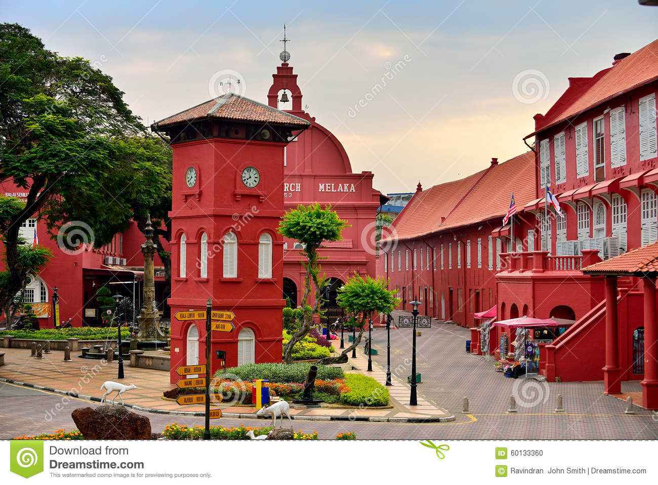 malacca edu Malacca overview malacca is a hotchpotch of malay, chinese, indian, european and sundry influences malaysians laud malacca's laidback atmosphere and lost-in-time feel stores close early here, traffic goes by at leisurely pace and city life is a languid affair.