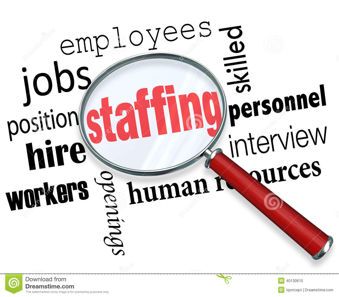 hr hiring felons survey Business owners who hire ex-offenders may be entitled to federal and state tax breaks related to the salary or hourly wage of the new employee in his first year in addition, some municipalities.