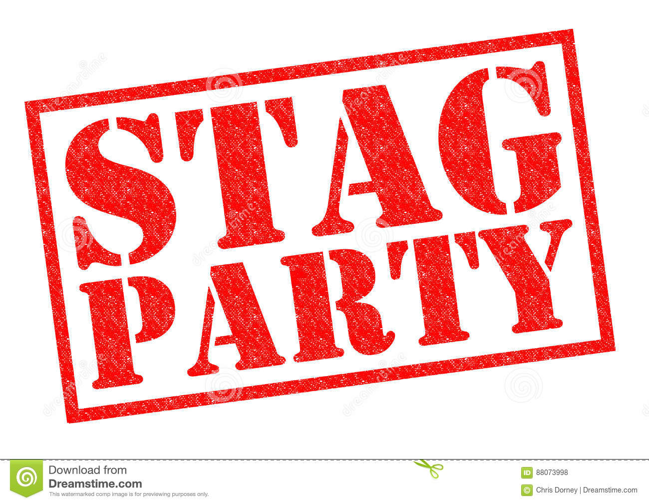 Stag Party Stock Illustrations – 511 Stag Party Stock Illustrations ...