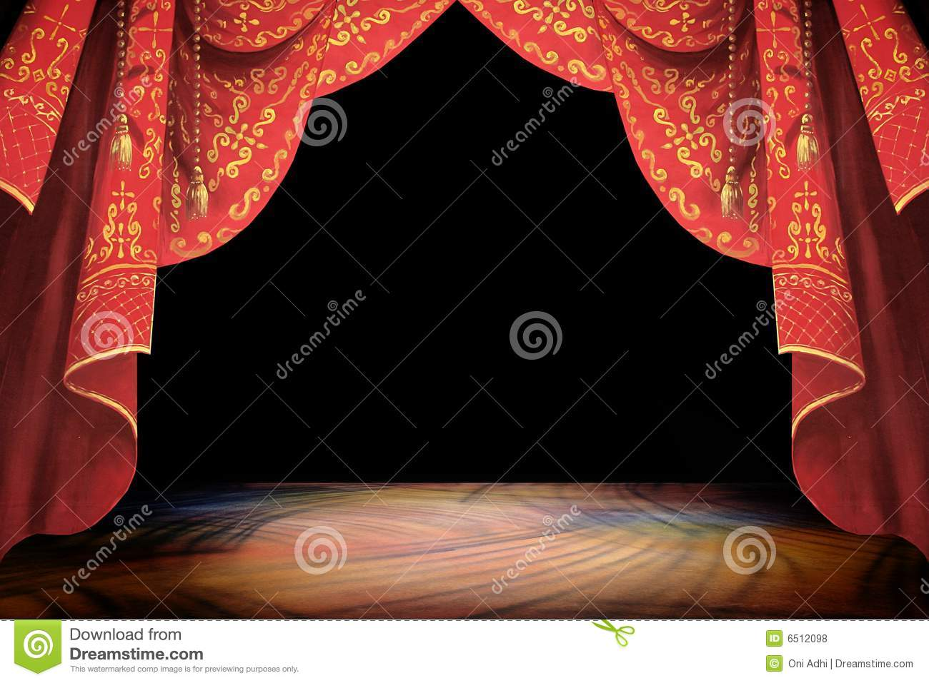 Open theater drapes or stage curtains royalty free stock image image - Royalty Free Stock Photo Background Curtain Illustration Stage Cloth Drama Texture Open
