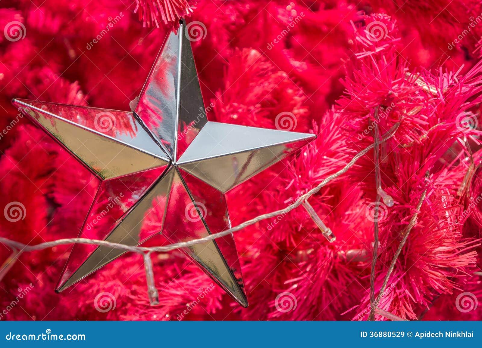 Download Stagione festiva di Natale immagine stock. Immagine di festival - 36880529
