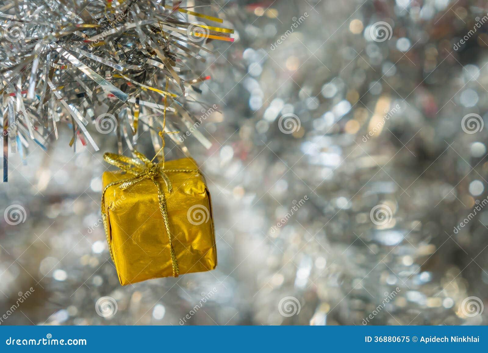 Download Stagione festiva di Natale immagine stock. Immagine di estratto - 36880675