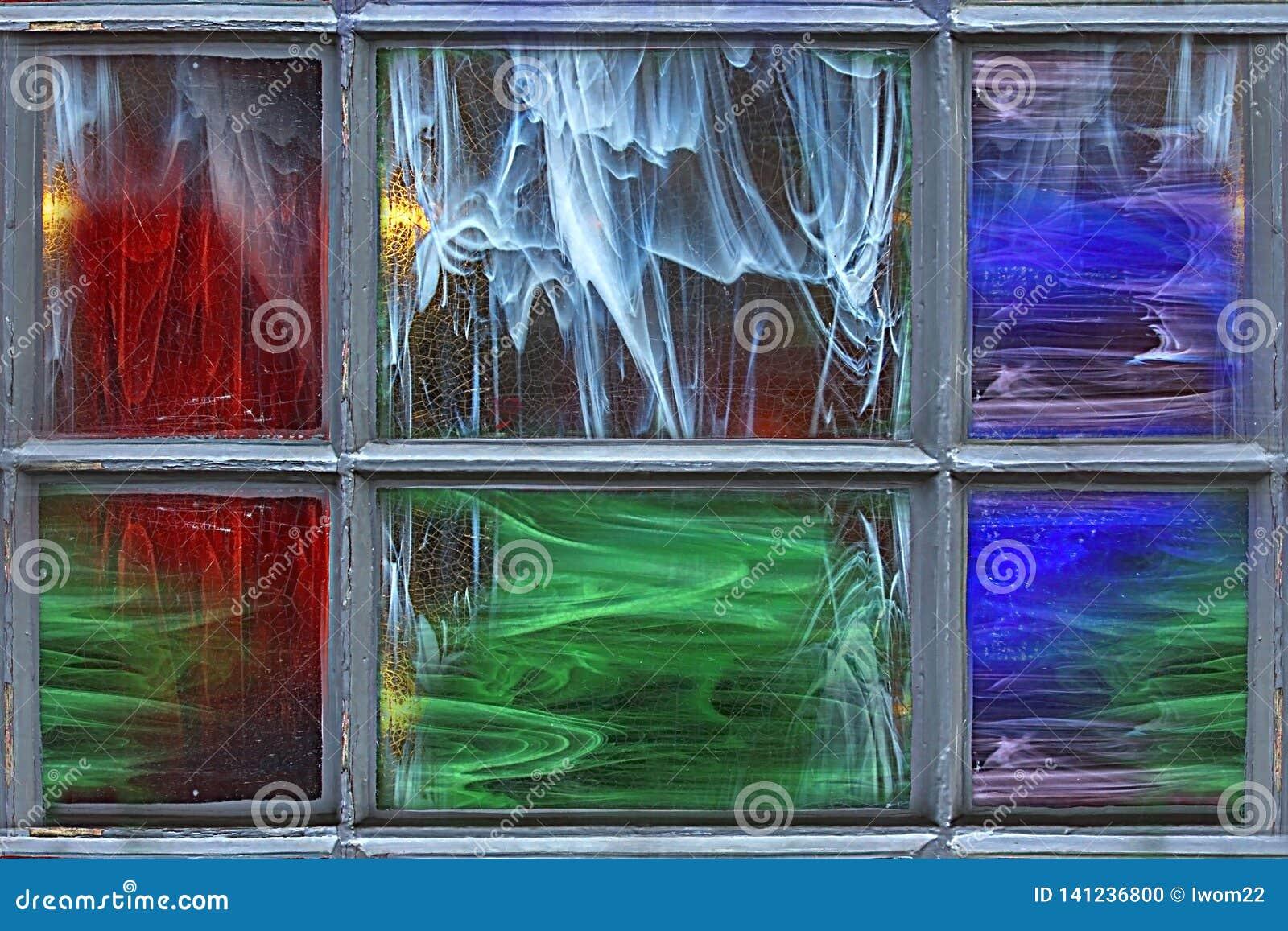 Unduh 50 Background Art Window HD Gratis