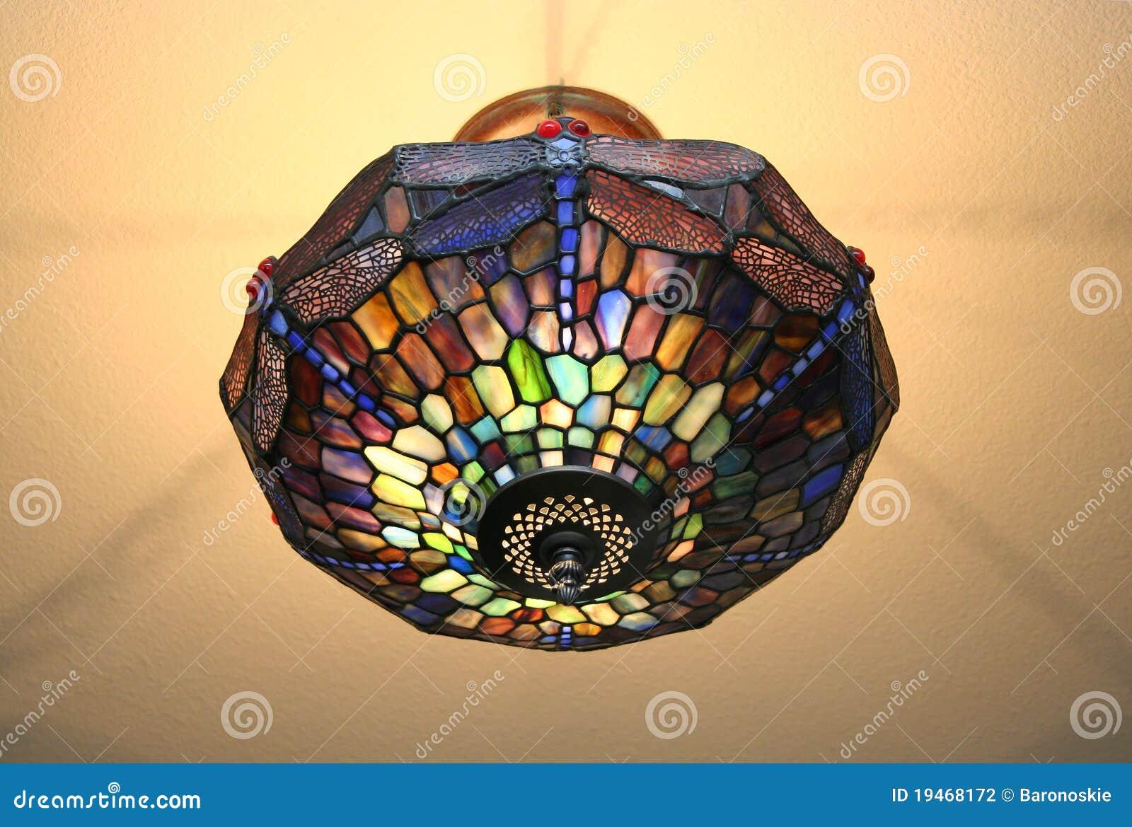 colored glass lighting. Colored Glass Lighting. Stained Light Lighting T Y