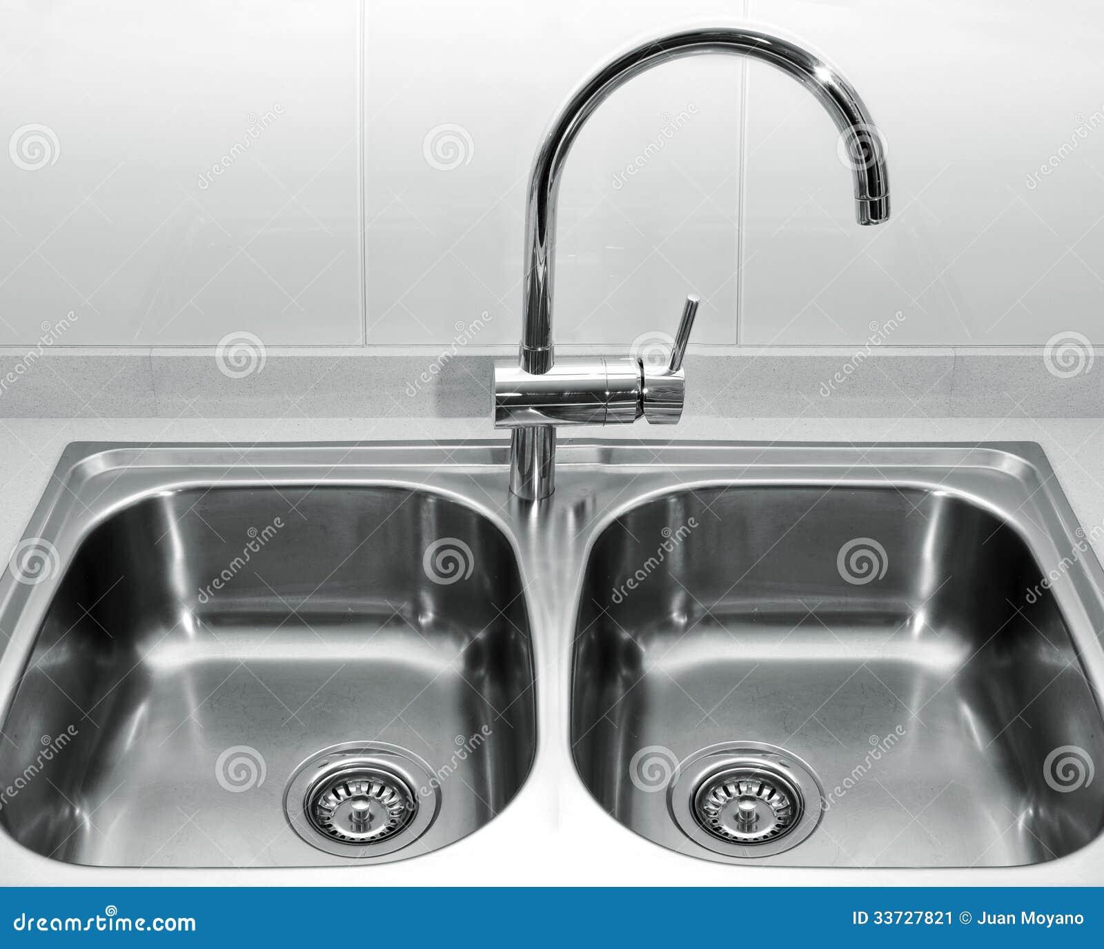 Sink Plughole Cartoon Vector Cartoondealer Com 90651931