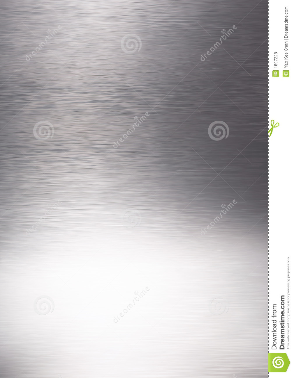 Stainless Steel Metal Texture Royalty Free Stock Photos - Image ...