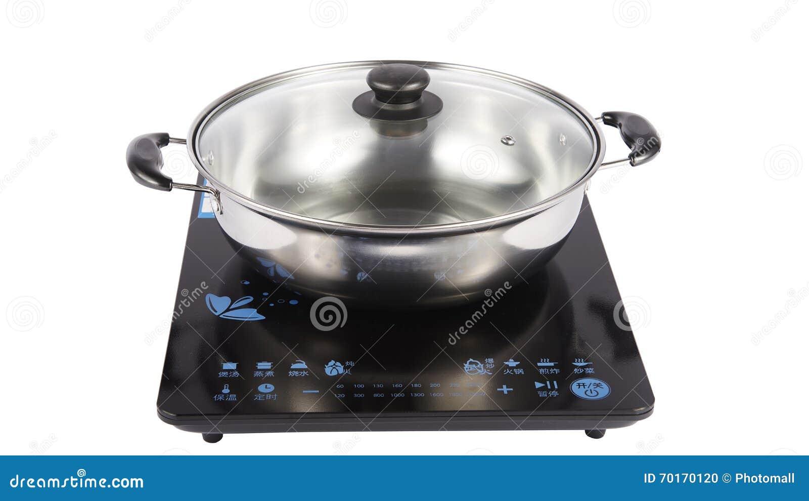 cookware for induction cooker bruin blog. Black Bedroom Furniture Sets. Home Design Ideas