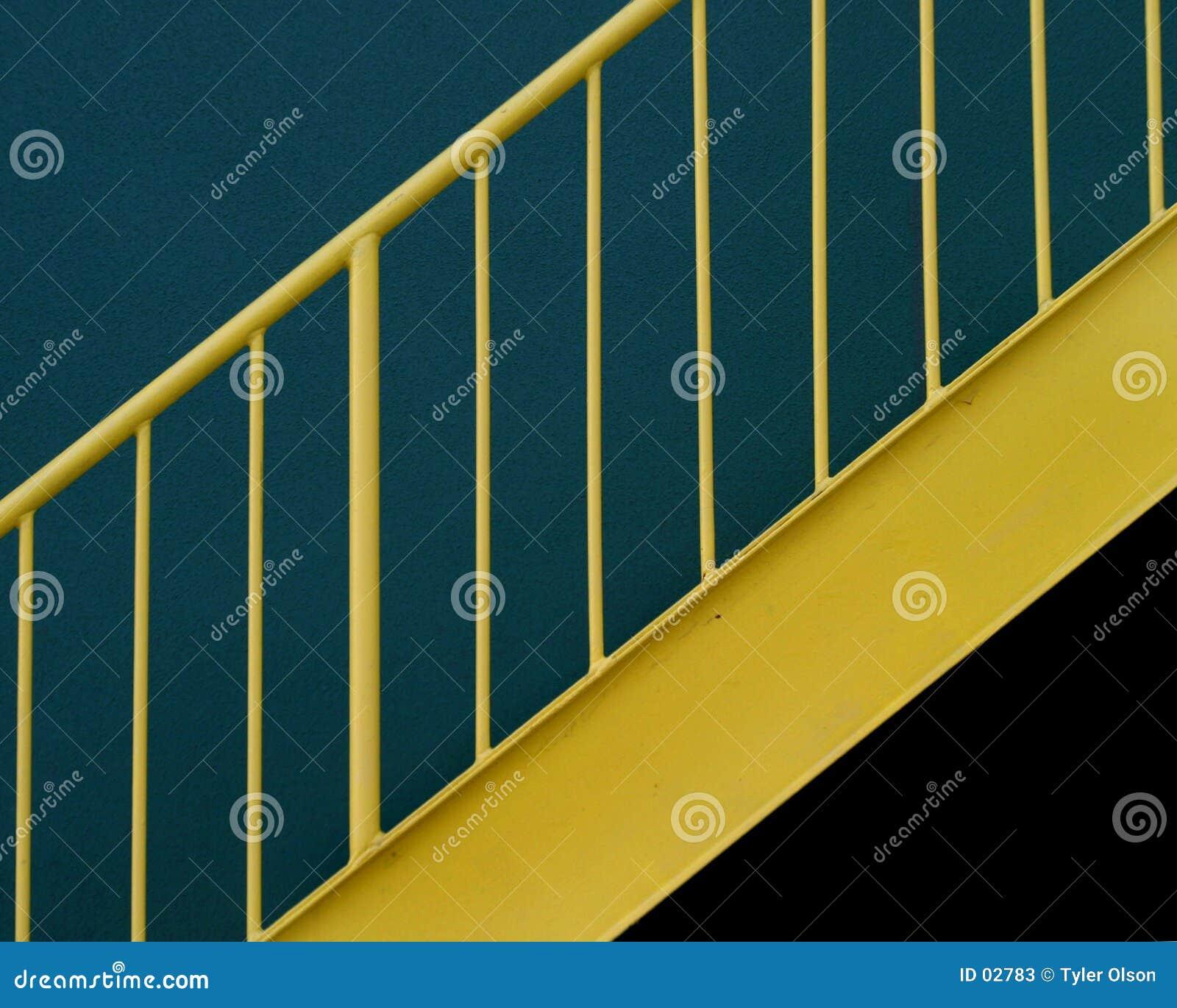 Stairs stock photos image