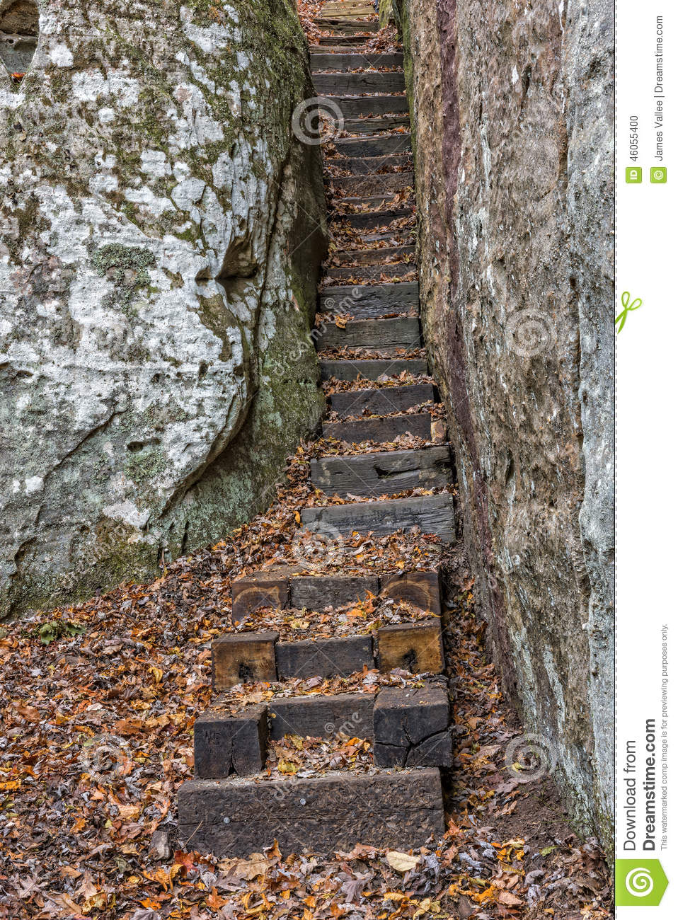 stairs at black mountain stock photo image 46055400 hiker clipart free hiker clipart free