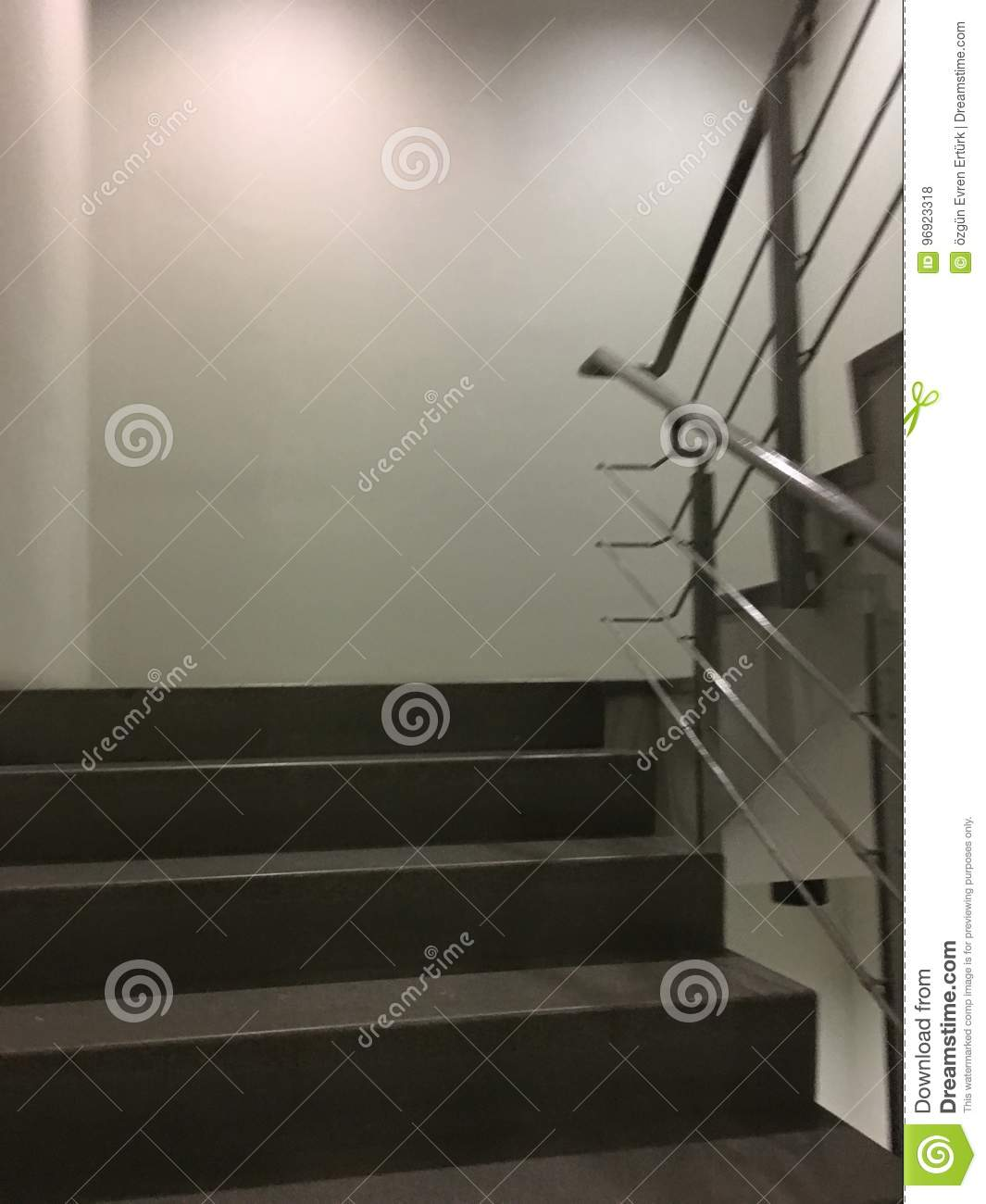 Download Stairs Ladder Staircase Steps Stock Photo   Image Of Graphic,  Ambition: 96923318
