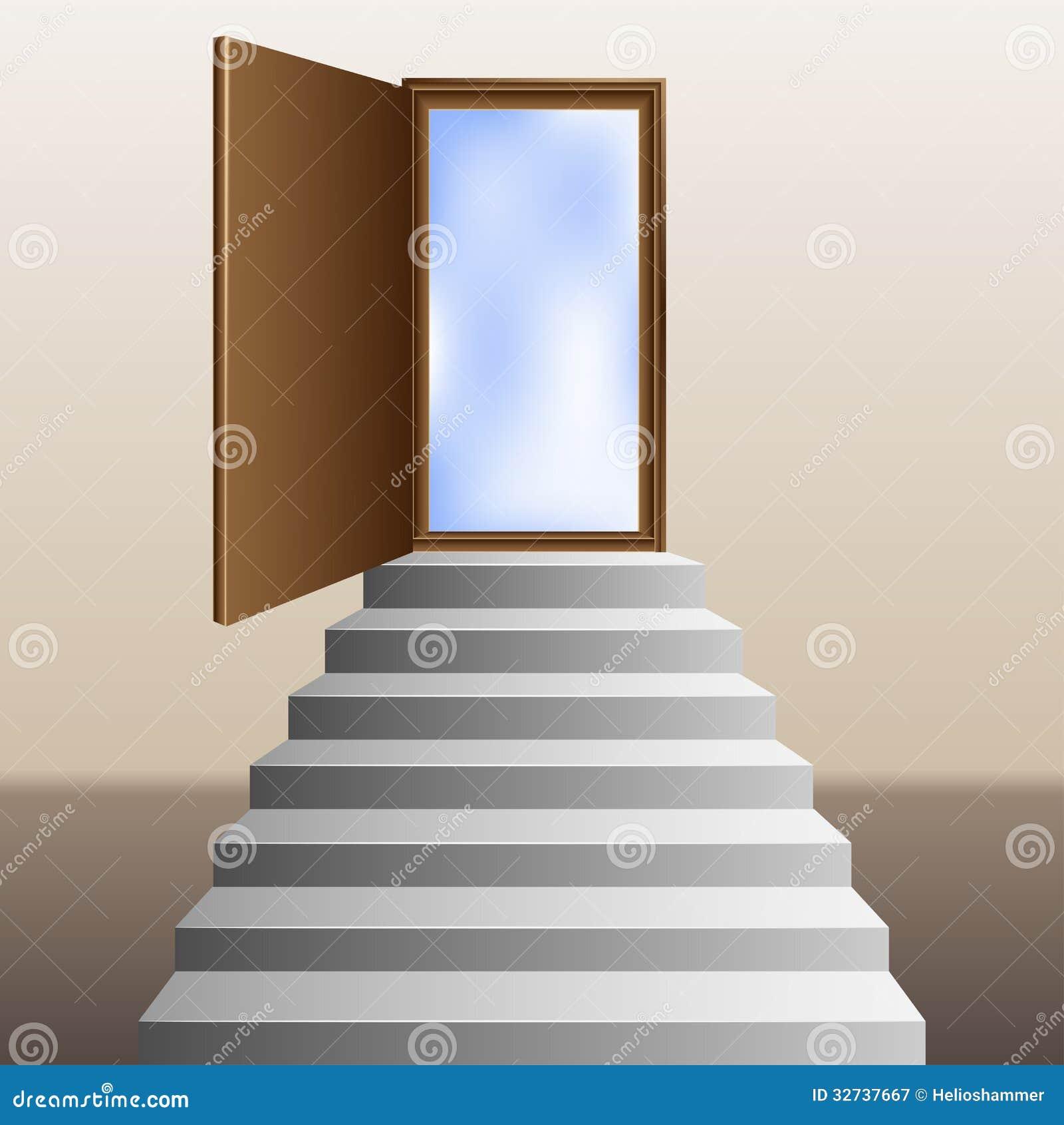 3d door design free download  | 640 x 480