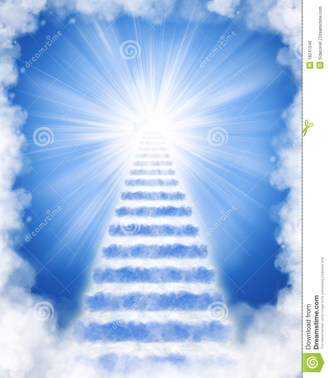 Worksheet What Clouds Made Of worksheet what clouds made of mikyu free stairs to heaven stock photo image 18241540 heaven