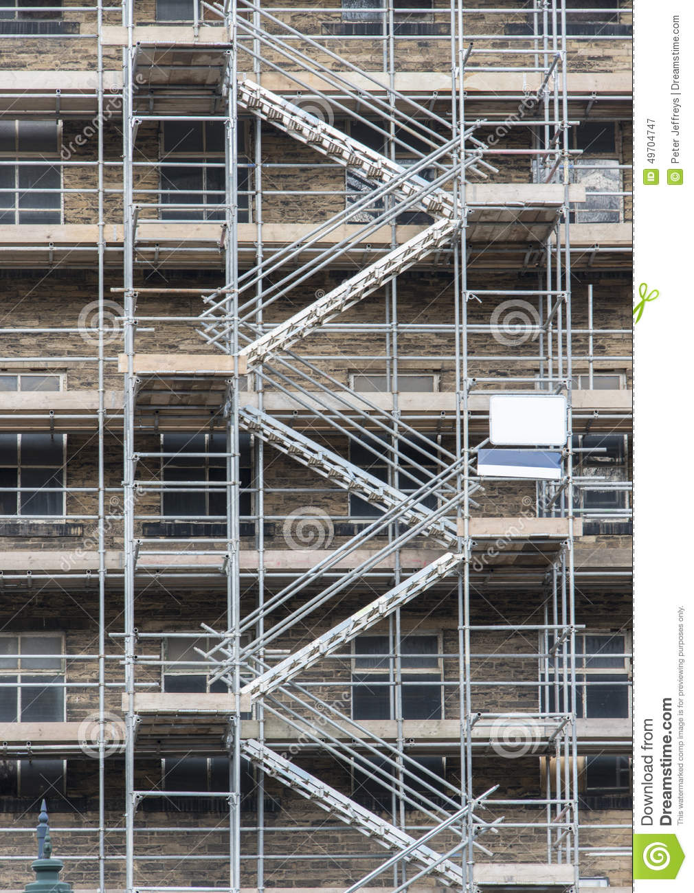 High Quality Scaffolding Staircase ...