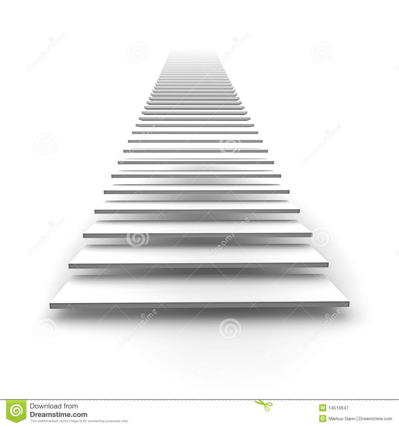 Stairway To Heaven Animation Stairs PNG, Clipart, Animation, Stairs,  Stairway To Heaven Free PNG Download