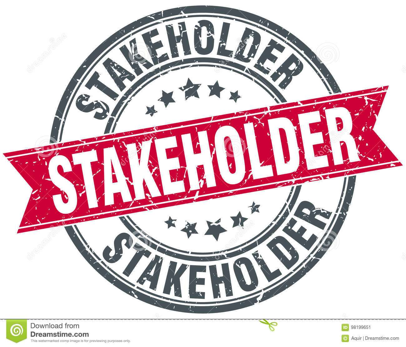 ups stakeholder Next, ups has a legal responsibility that is, [doing]what is required by global stakeholders (chapter 3) by collaborating closely with the united states government as well as foreign.