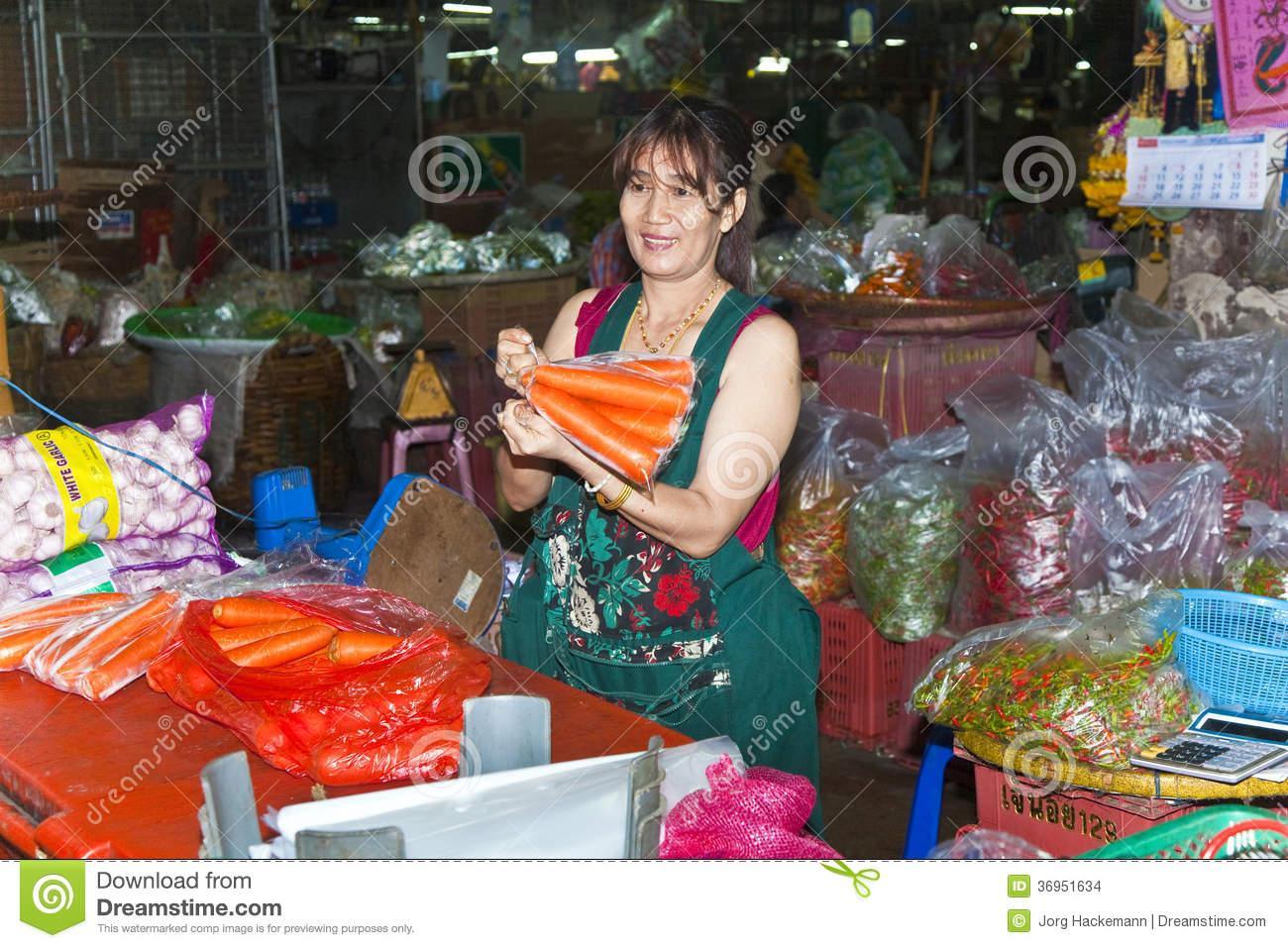 a description of the market near my home Customer service faqs account registration contact us customer  comments digital coupon policy my prescription faqs recall alerts  feedback.