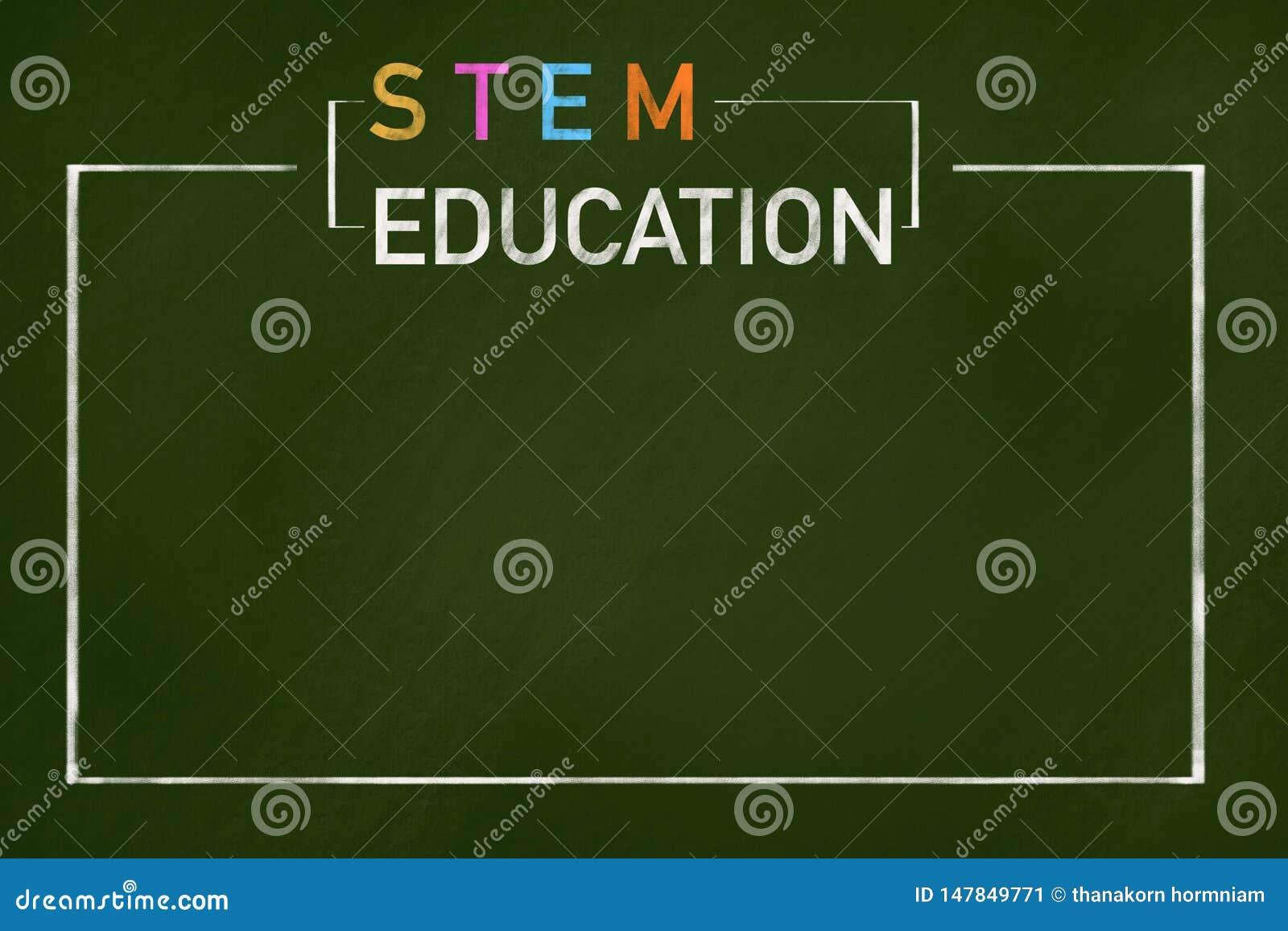 STAMM Bildung