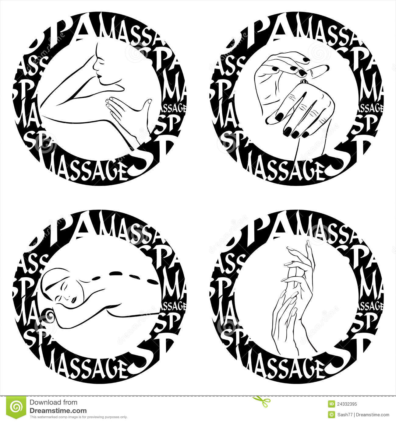 Royalty Free Stock Photo St  Massage Spa Hand Cream Manicure Sign Image24332395 besides Mac Feline Kohl Power Review Swatches besides Vector Of A Cartoon Relaxed Woman Taking A Bath Coloring Page Outline By Ron Leishman 16845 moreover 1958 besides 224. on skin care people