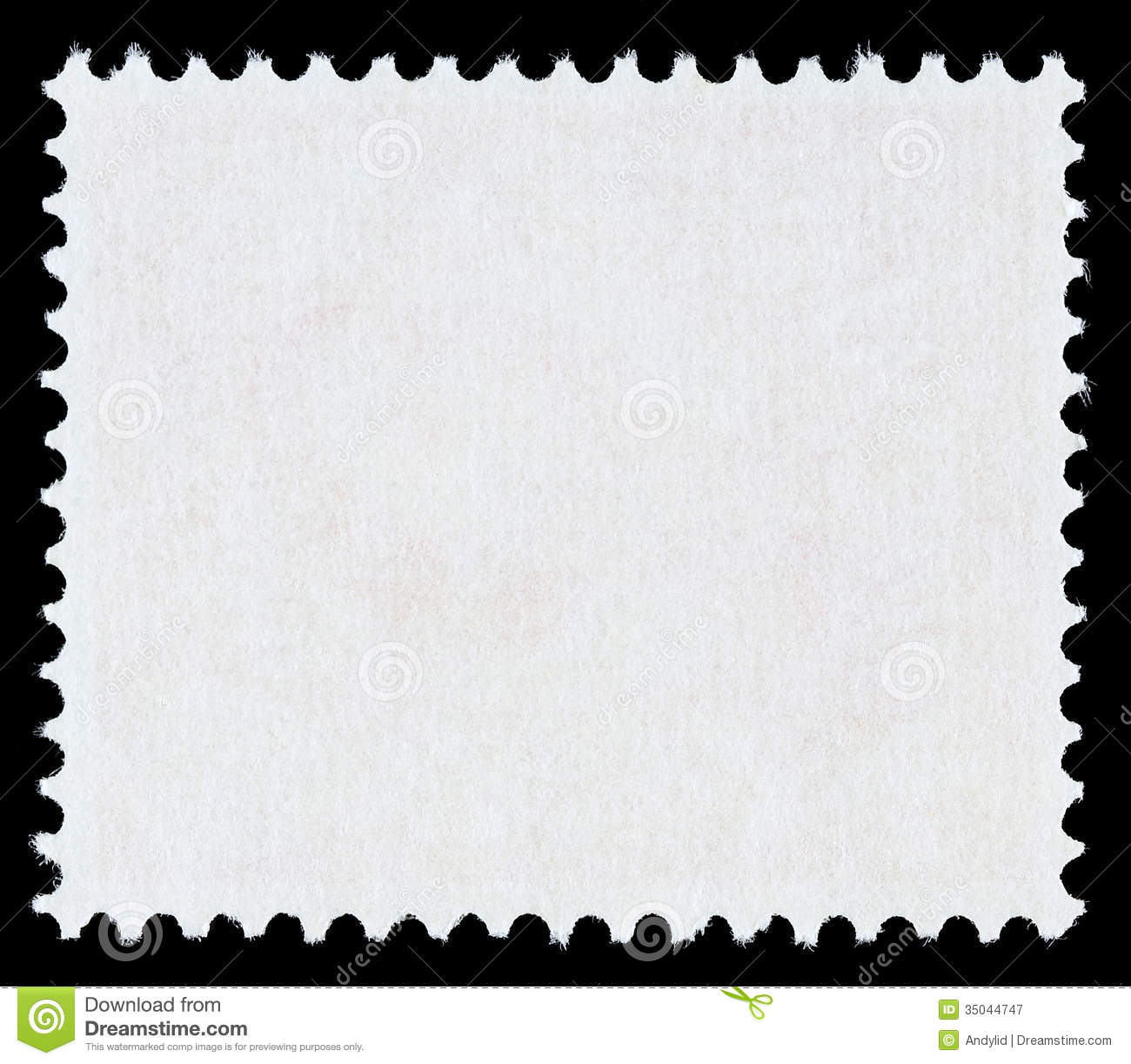 Wonderful Royalty Free Stock Photo. Download Stamp Template ...