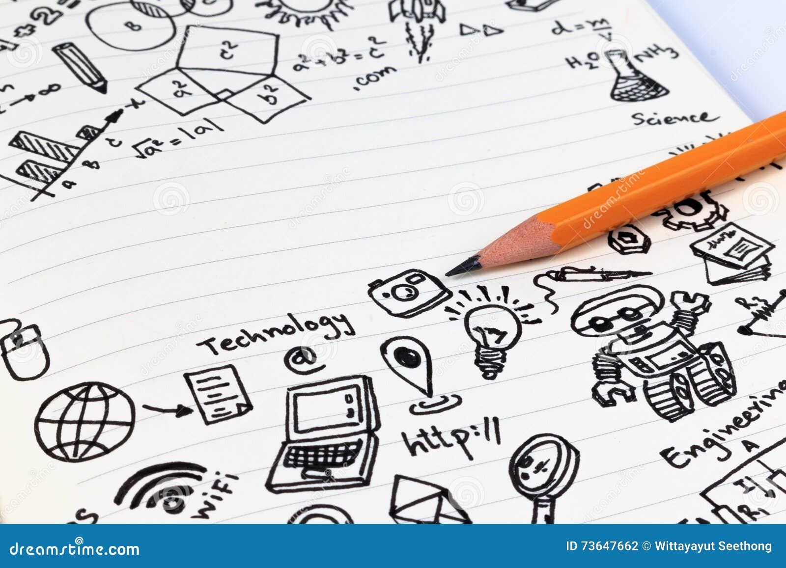 STAMutbildning Matematik för vetenskapsteknologiteknik