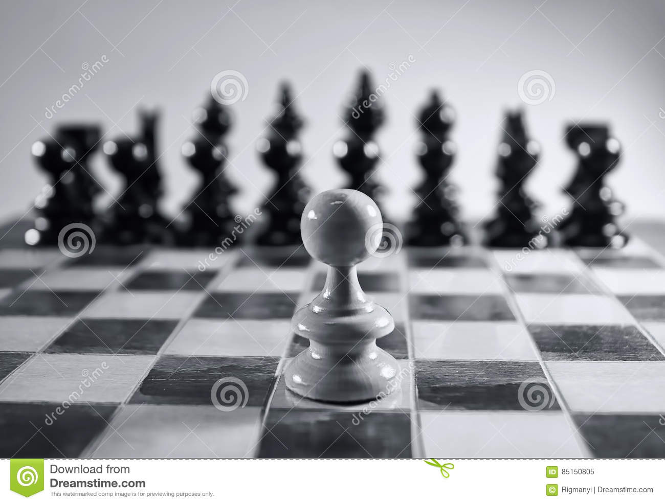 Stand alone stock image image of shallow game strategy for Lavatrice stand alone