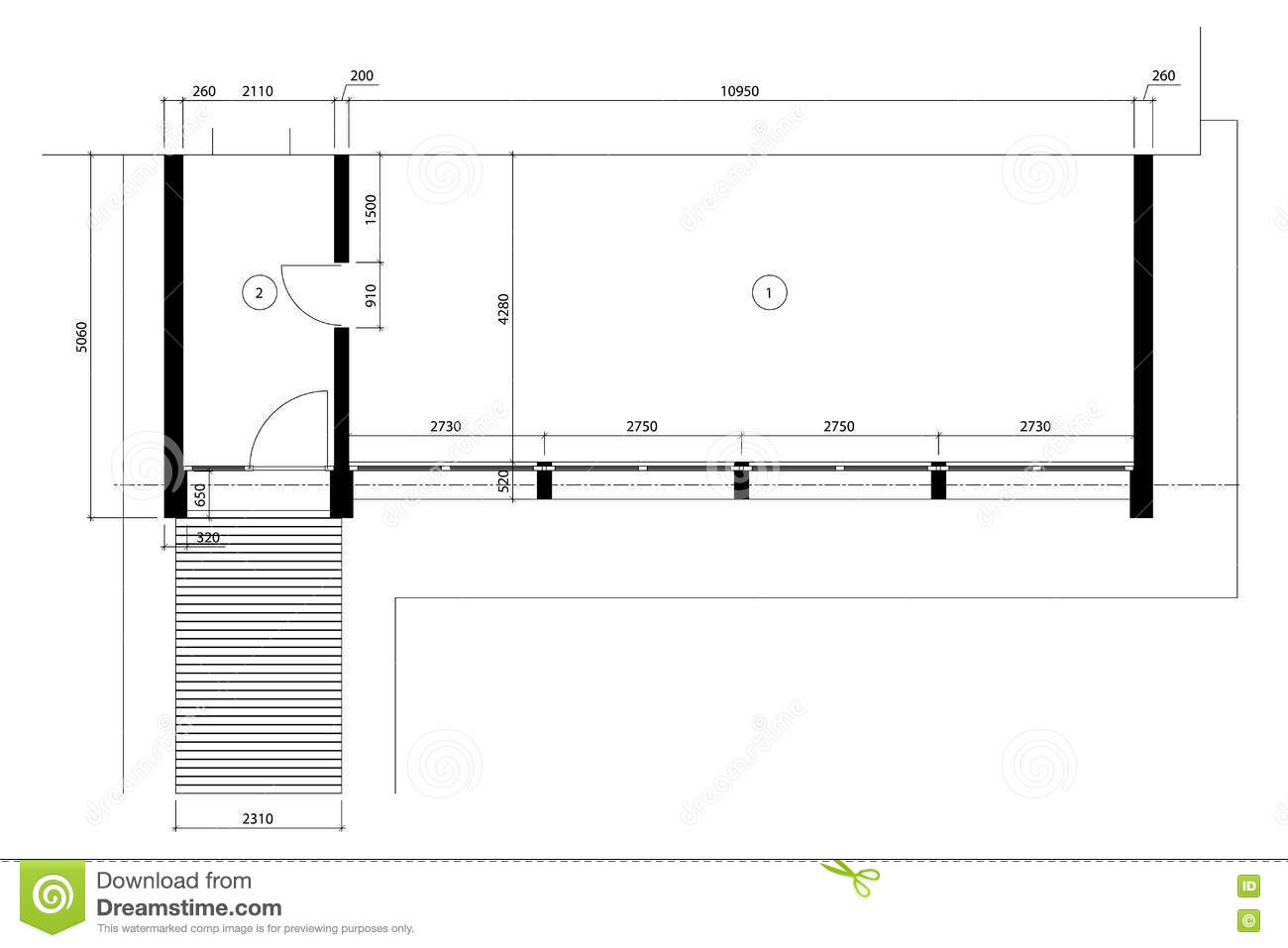 Office room plan living room desk small office layout for Room design layout templates