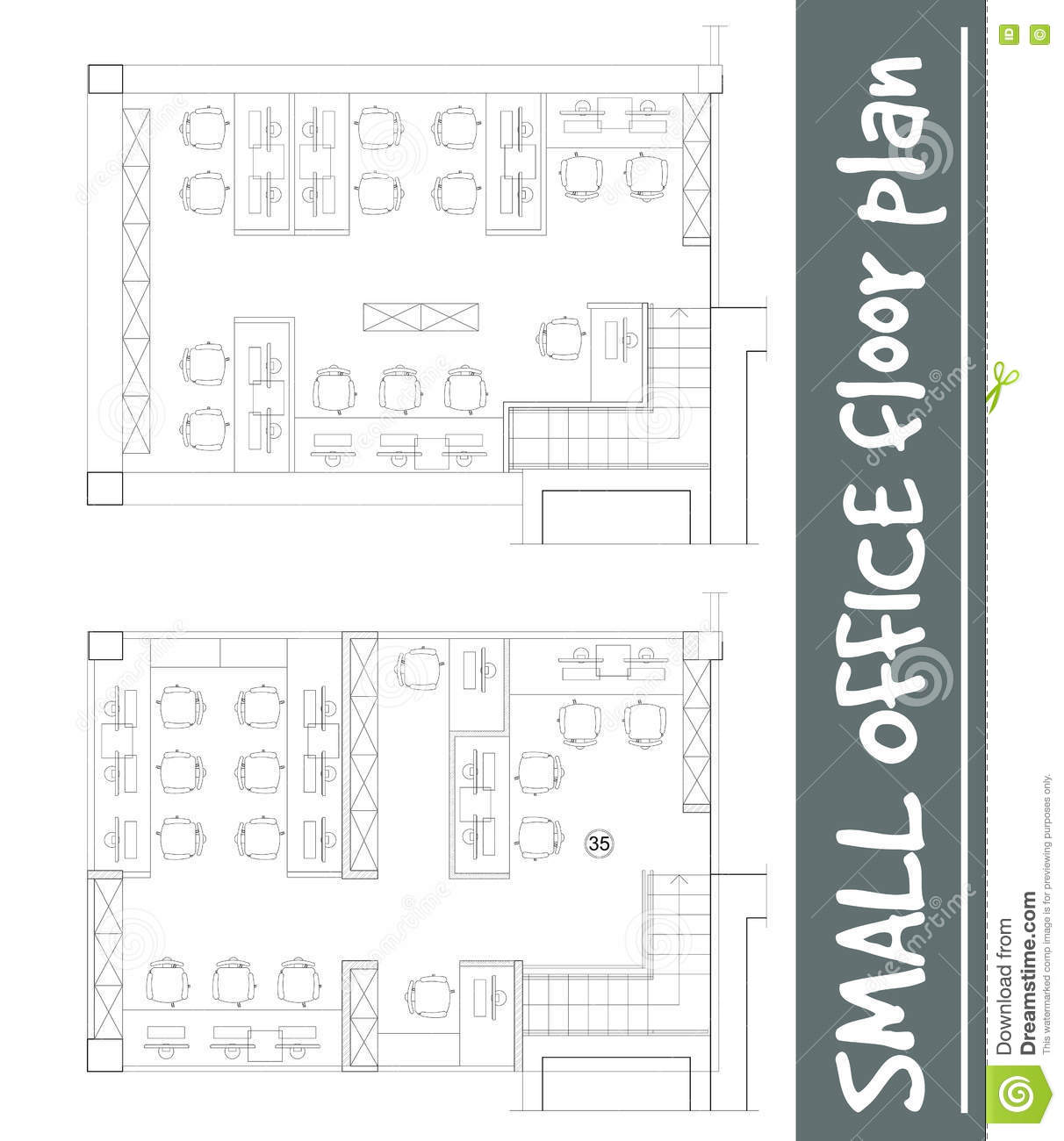 100 architectural drawing symbols floor plan for Floor plan symbols
