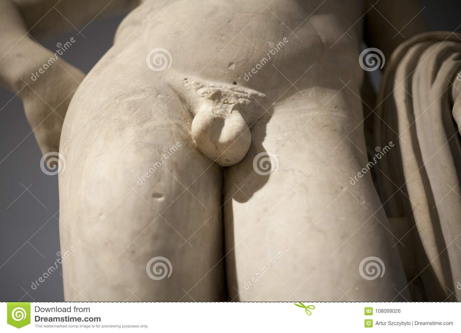 Close-up penis pics Bekijk gratis xxx Videos com