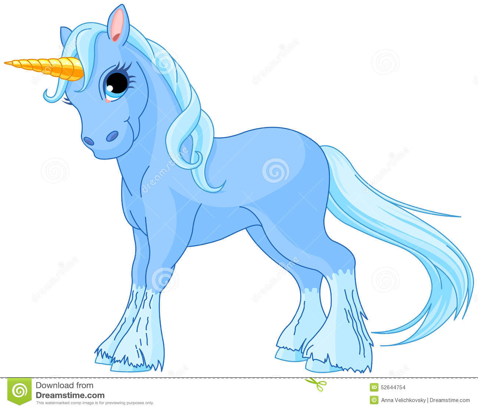 Pony Graphic Design