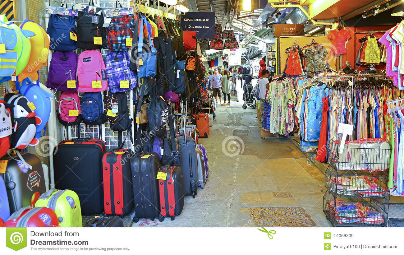 1e7f3b3cde Stanley Market Hong Kong Stock Images - Download 136 Royalty Free Photos