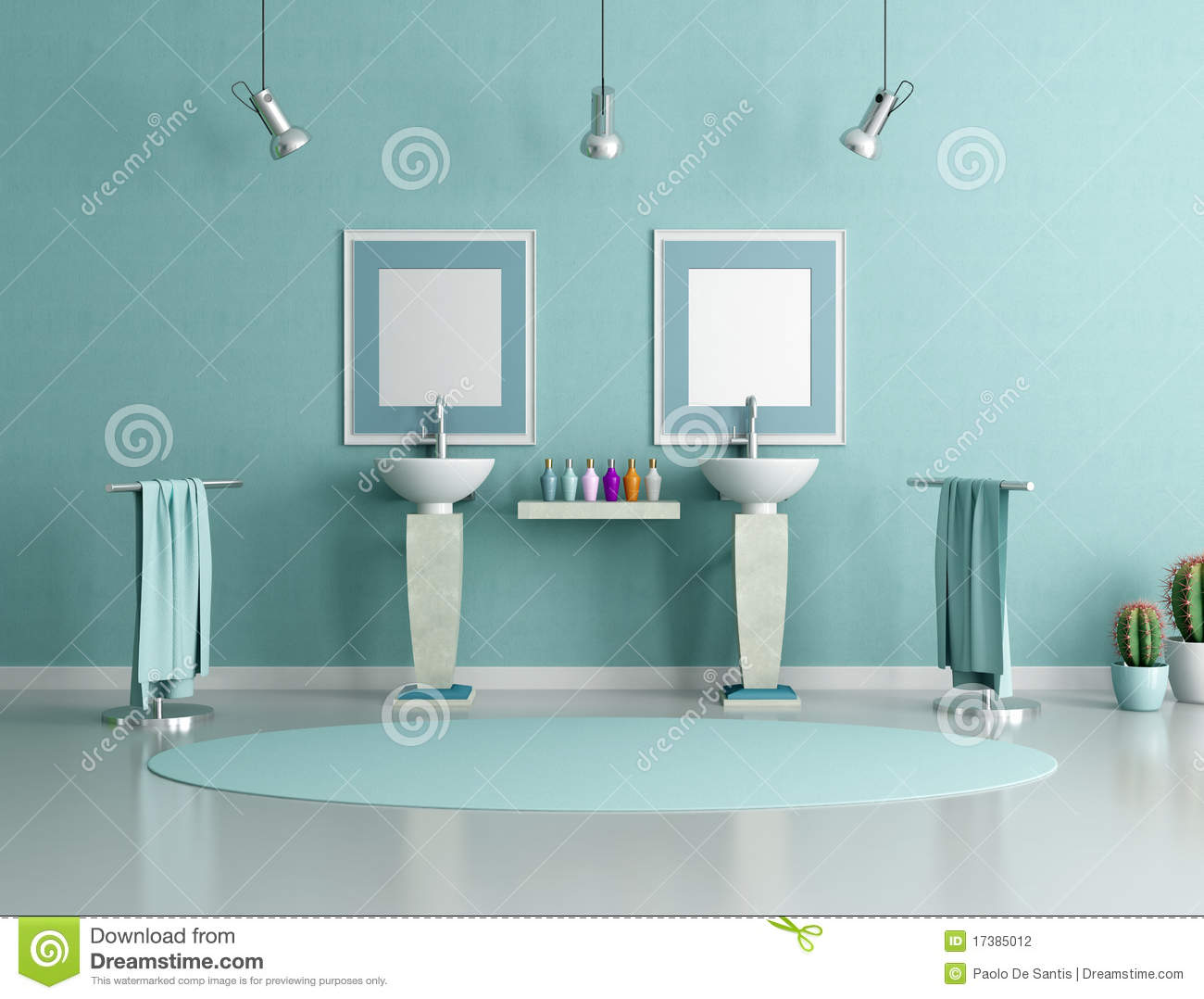 Bagno design dream ~ canlic for .
