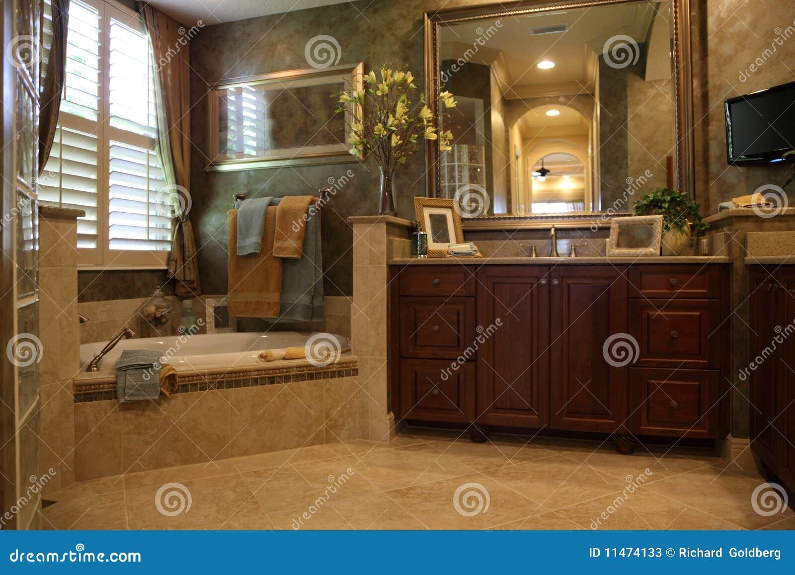 Accessori Da Bagno Di Lusso : Accessori da bagno di lusso gallery of mobili bagno di lusso with
